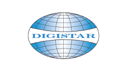 Digistar Holdings Bhd