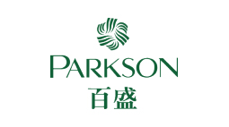 Parkson Group