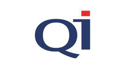 QI Limited