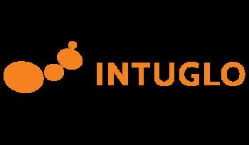 Intuglo Company Logo