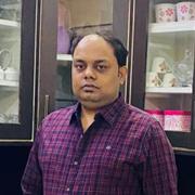 Rohit Nandan
