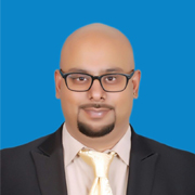 Samir Mughal